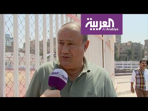الزمالك المصري يتعاقد مع 10 لاعبين تحضيرا للموسم الجديد
