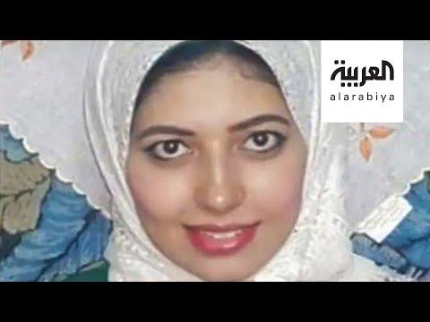 شاهد جريمة اغتصاب وقتل زوجة تهز المجتمع المصري