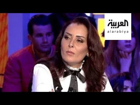 شاهد إعلامية عربية تتهم رجل أعمال شهير بالتحرش وتهدد بالانتحار