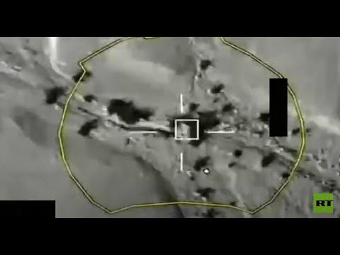 تدمير صاروخ باليستي للحوثيين كان مُجهزًا للإطلاق باتجاه السعودية